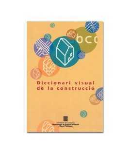 Diccionari Visual de la Construcció