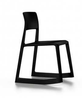 Cadira Tip Ton