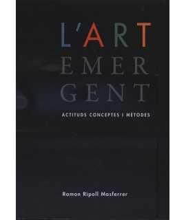 L'ART EMERGENT