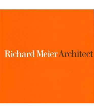 RICHARD MEIER VOLUME 7