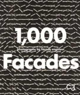 1000 FACADES