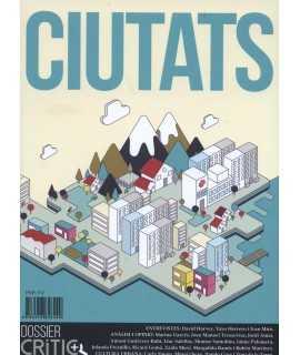 CIUTATS Dossier crític, 5