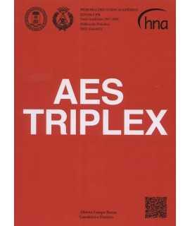 AES TRIPLEX