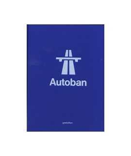 Autoban: form, function, experience