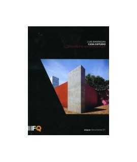 DVD Luis Barragán: Casa Estudio