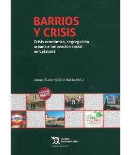Barrios y Crisis