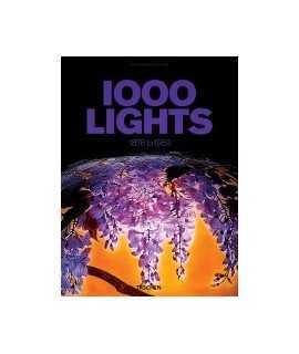 1000 lights: 1878 to 1959