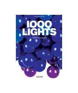 1000 lights: 1960 to present