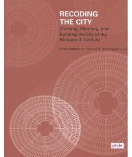 RECODING THE CITY