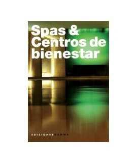 Spas & centros de bienestar