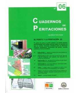 Etiquetes autoadhesives, DIN A4. Mida: 70x42,4 mm. Color blanc. 2100 unitats