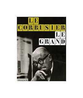 Le Corbusier , Le grand