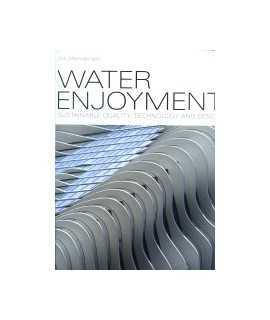 Water Enjoyment Sustainable quality, technology and design