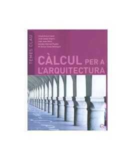 Càlcul per a l'arquitectura