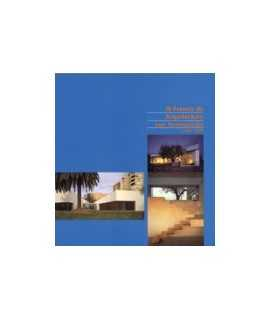 II Premio de Arquitectura con Termoarcilla 2004-2006