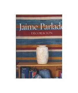 Jaime Parladé Decoración