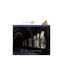 Tarragonès, El : els pobles medievals de Tarragona