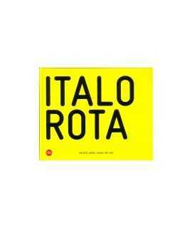 Italo Rota: projects, works, visions 1997-2007