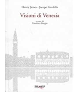 VISIONI DI VENEZIA