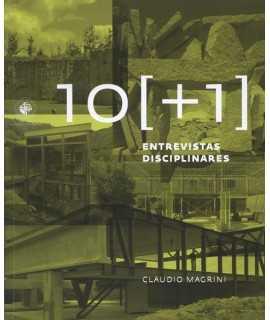 10 + 1 Entrevistas Disciplinares