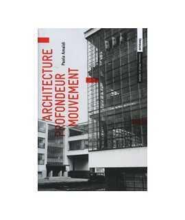 Architecture Profondeur Mouvement