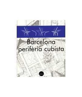Barcelona perifèria cubista