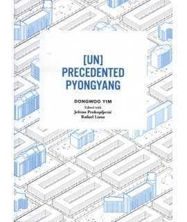 UN Precedented Pyongyang