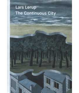 THE CONTINUOUS CITY