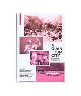 A Quantum City. Mastering the Generic