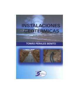 Instalaciones Geotérmicas