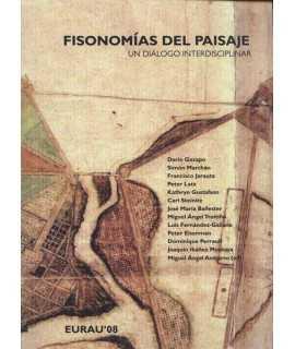 FISONOMIAS DEL PAISAJE un diálogo interdisciplinar