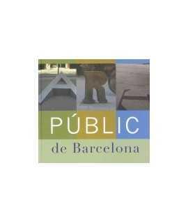 Art Públic de Barcelona
