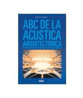 ABC de la acústica arquitectónica