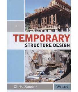 Temporary: structure design