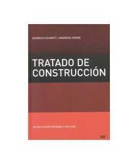 Tratado de Construcción