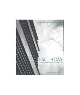 Fachadas Cerramientos de Edificios