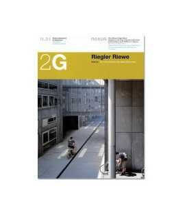 2G, 31: Riegler Riewe