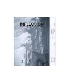 Revista Inflection n.1