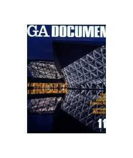 GA DOCUMENT, 115