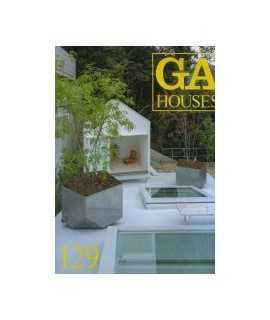 GA HOUSES, 129