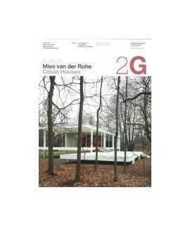 2G, 48/49: Mies Van Der Rohe