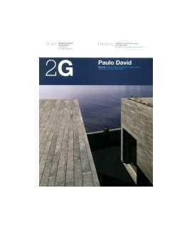 2G, 47: Paulo David
