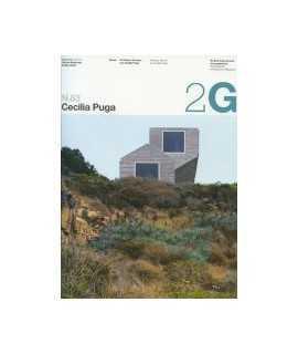 2G N.53:Cecilia Puga