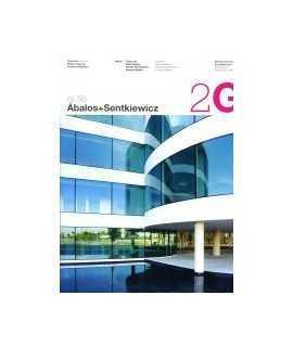 2G, 56: Ábalos+Sentkiewicz