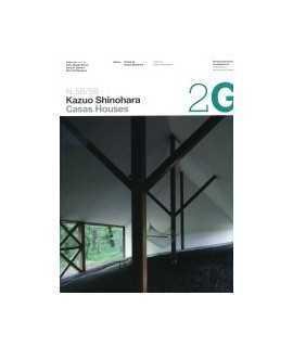 2G, 58: Kazuo Shinohara