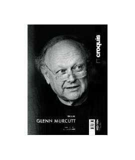 EL CROQUIS 163-164, Glenn Murcutt 1980-2012 Plumas de metal/feathers of metal