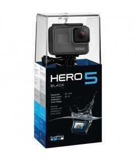 Càmera GoPro Hero 5 Black