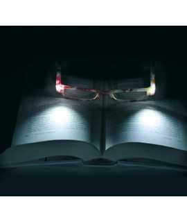 Ulleres Easylight