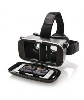 Ulleres de realitat virtual