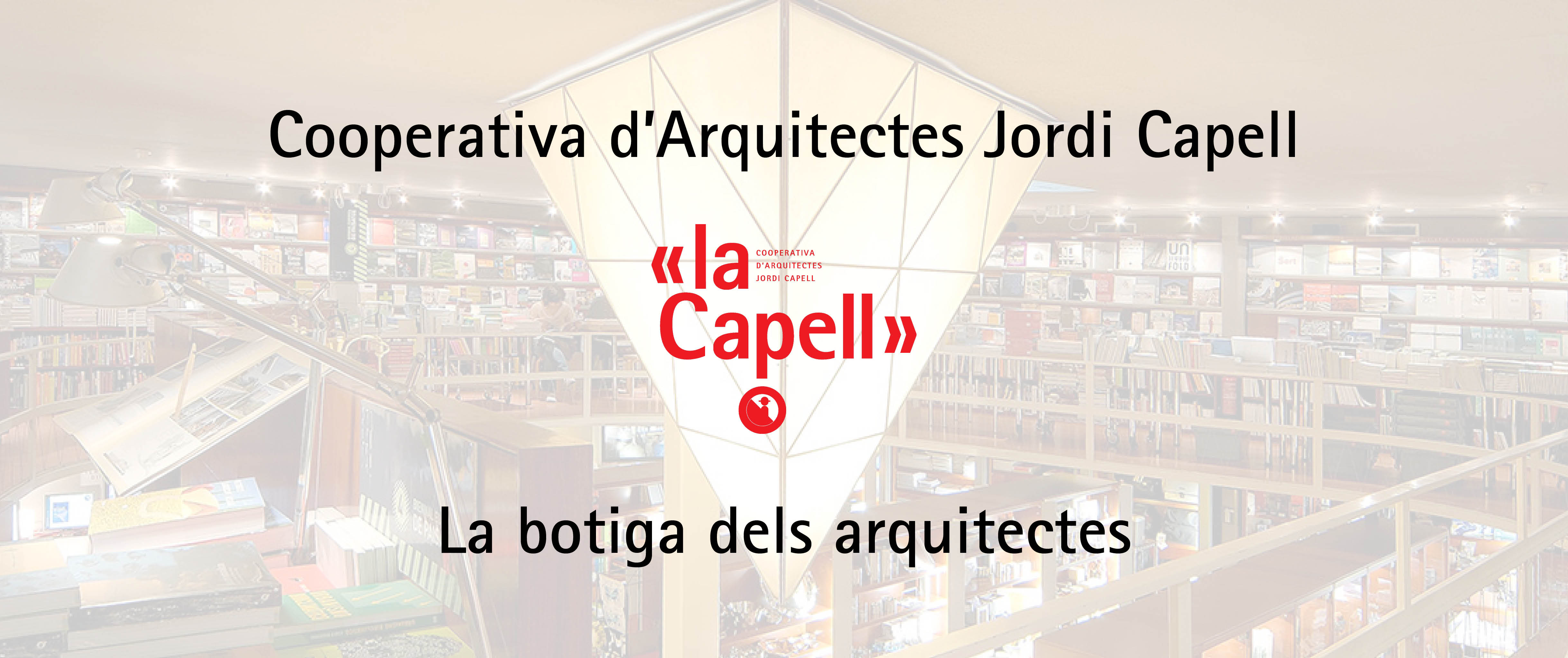 lacapell_arquitectura